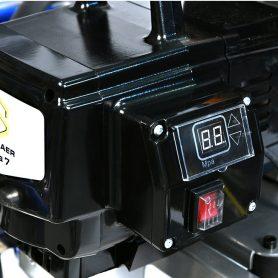 Разметочная машина SCHTAER WEGA 5