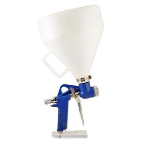 Краскораспылитель для текстурной краски (R8300/PTQ)