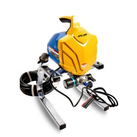 Окрасочный аппарат APS-065 для дома и дачи