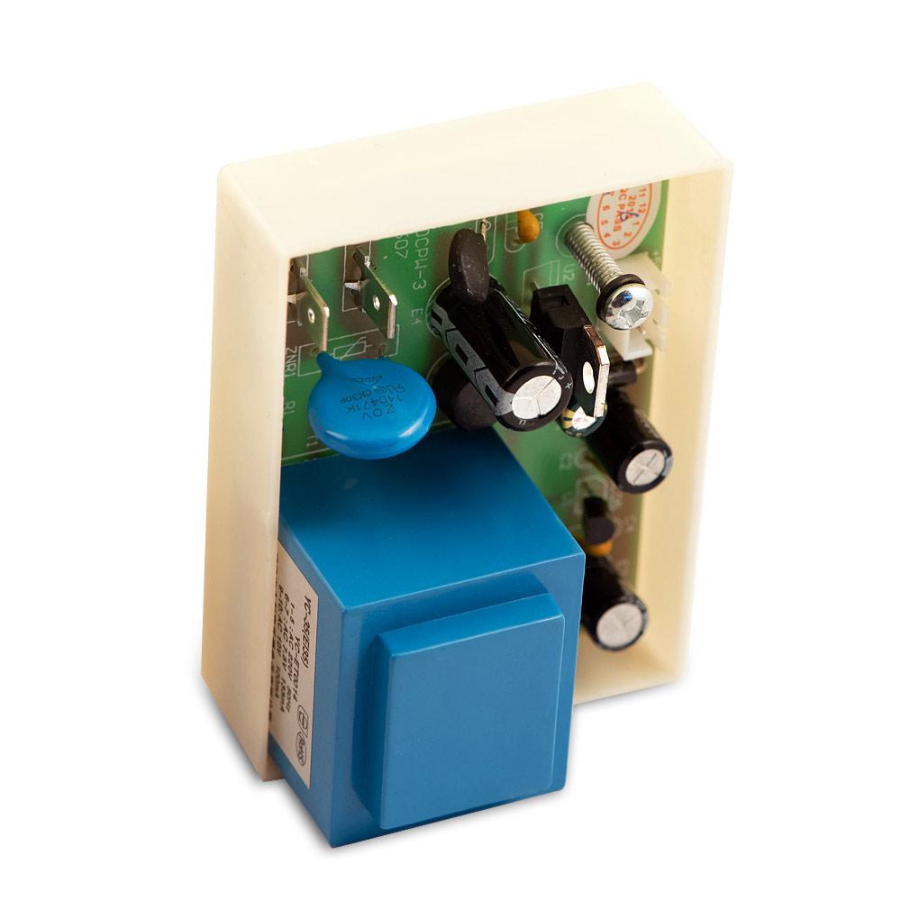 Блок питания для SPT670 (K90670PW)