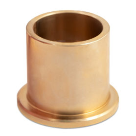 Седло клапана давления для HYVST SPT650 (TT906500411)