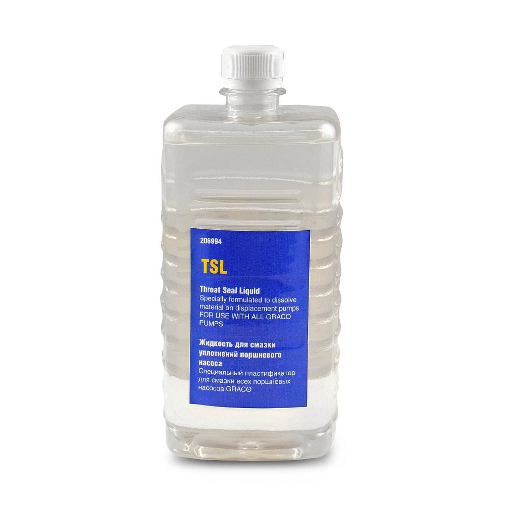 TSL масло для смазки штока поршня