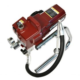 Окрасочный аппарат APS-210