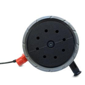 Шлифовальная машинка для стены (KS-700D-8)