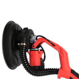 Шлифовальная машинка 200V50Hz без мешка для пыли (KS-700A-1)