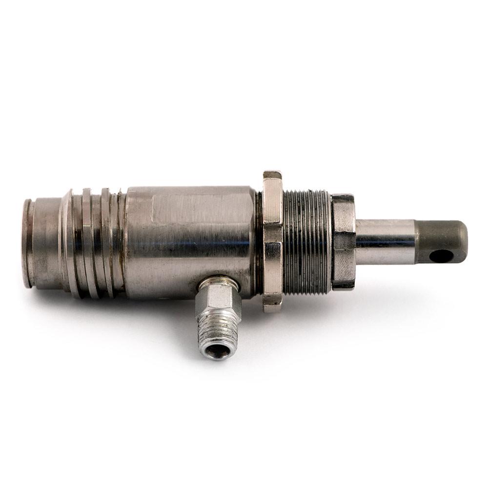 Материальная часть насоса в сборе для SPT390 (K9039009)