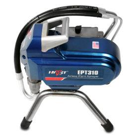 HYVST EPT 310 окрасочный аппарат безвоздушного распыления