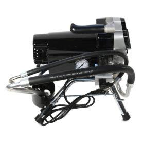 Окрасочный аппарат HYVST SPT 290