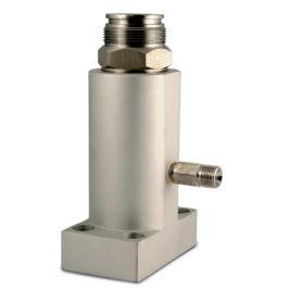 Цилиндр на окрасочный агрегат HYVST SPT 650 (TT90650089)