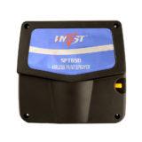 Передняя крышка для SPT650 (TT90650FC)