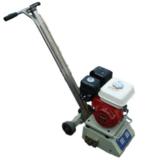HYVST OMX-200 машина для снятия дорожной разметки