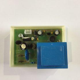 K90670PW блок питания для SPT670