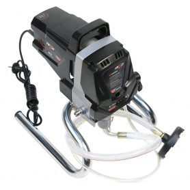 Окрасочный аппарат HYVST GSGH-6 бытовой