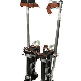 Строительные ходули DS-2440 (61-101 см)