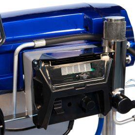HYVST SPT 1065 L окрасочный аппарат