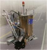 HYVST ORM-120 разметочная машина для пластика
