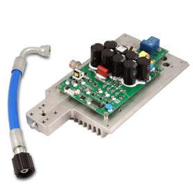 EP450CBNEW плата для EPT450TX новый аппарат