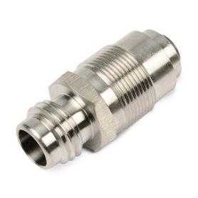 Впускной клапан в сборе HYVST SPX (17021000)