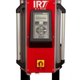ИК-сушка IRT 4-2 PсAuto