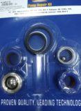 Набор уплотнителей в окрасочный аппарат Graco Mark V (248213)