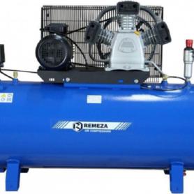 Поршневой компрессор Remeza СБ4 С 200.LB40