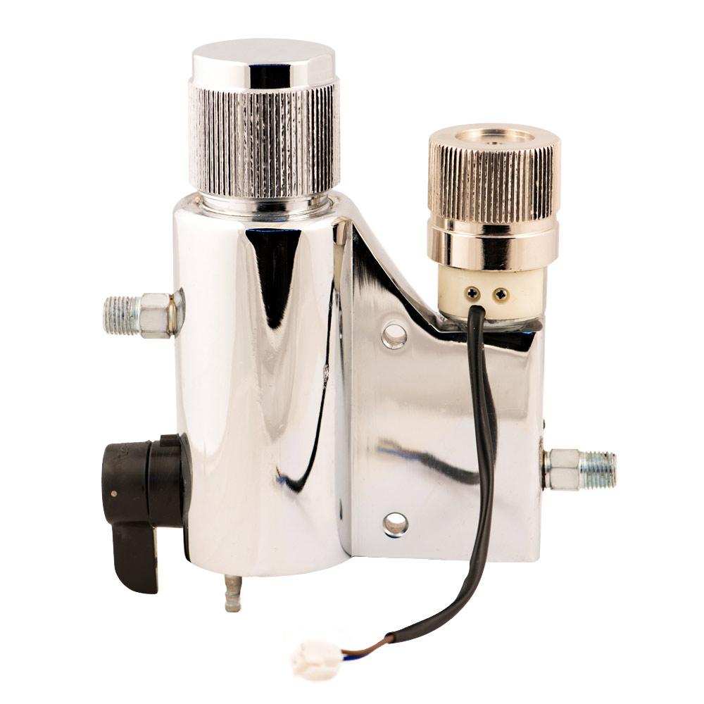 Корпус фильтра в сборе к SPT390 (K9039030)