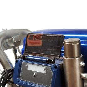 HYVST SPT 1050 P окрасочный аппарат аналог Graco Mark V Proconnect