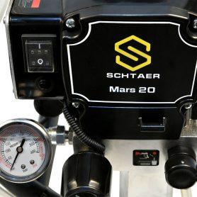 Окрасочный аппарат SCHTAER MARS 20
