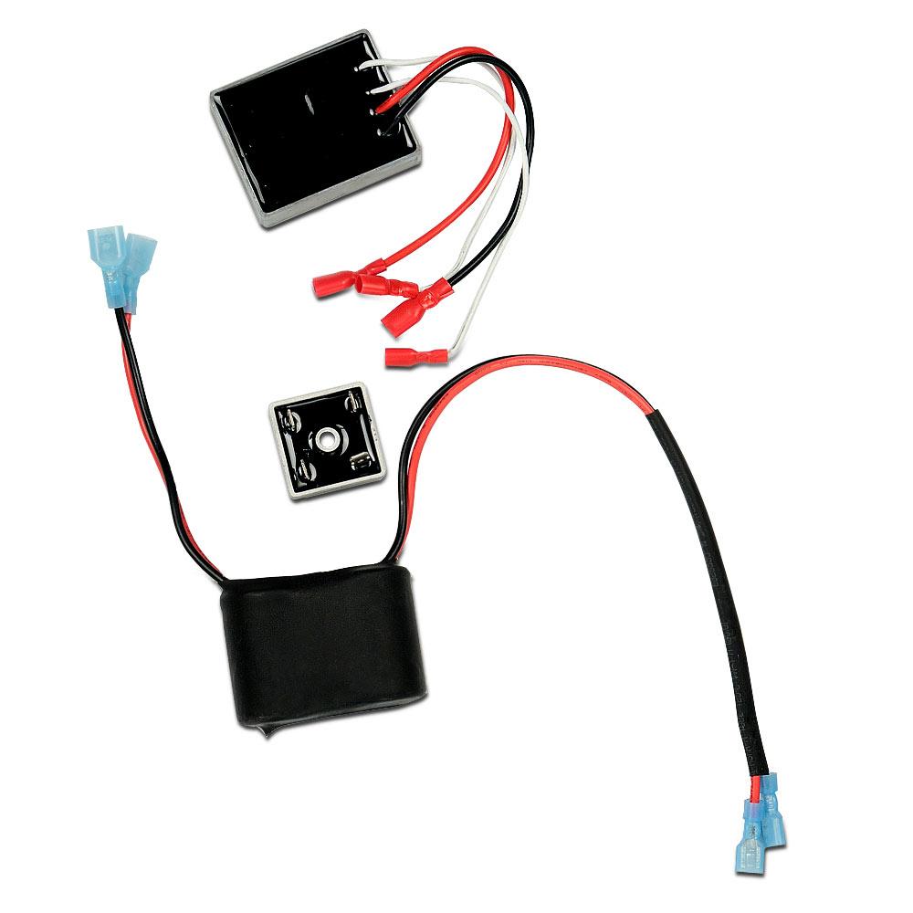 Пусковые конденсаторы на окрасочный агрегат