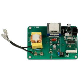 Электронная плата управления насосом HYVST SPT490