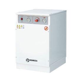 Поршневой компрессор Remeza СБ4-16.GMS150K