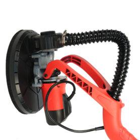 Шлифовальная машинка 200V50Hz c мешком для пыли (KS-700C-6)