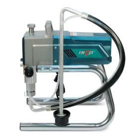 Аппарат безвоздушной окраски SPT 210