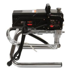 Окрасочный аппарат HYVST SPT 210