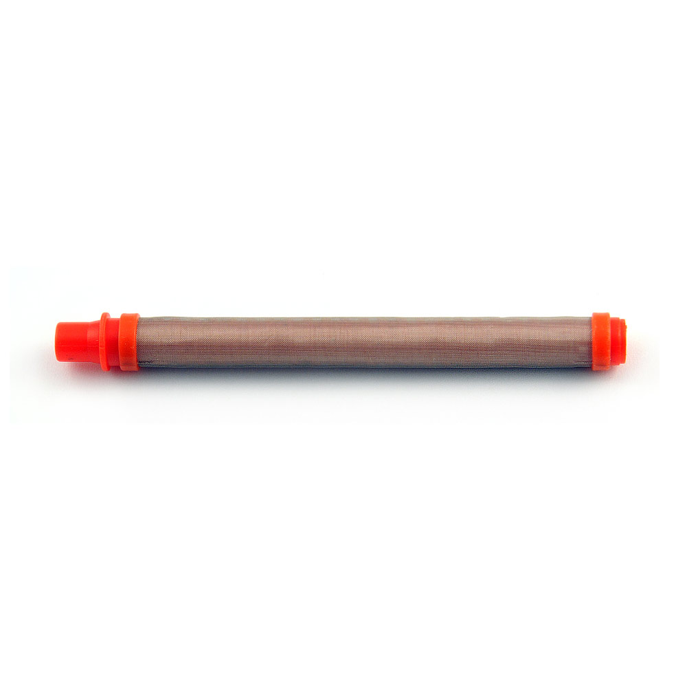 Фильтр красный в краскопульт Wagner (0097022)