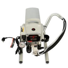 HYVST SPT 440 окрасочный аппарат