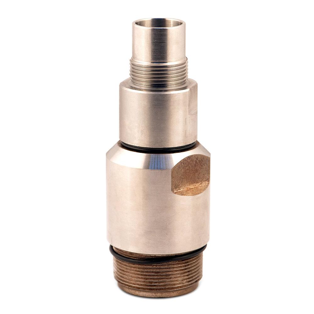 Впускной клапан SPT650 (TT90650085)