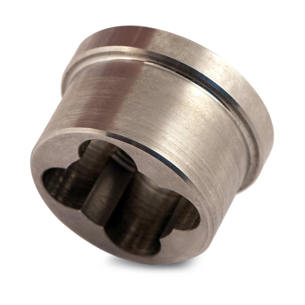 Клапан исходящий для SPT650 (TT90650086)