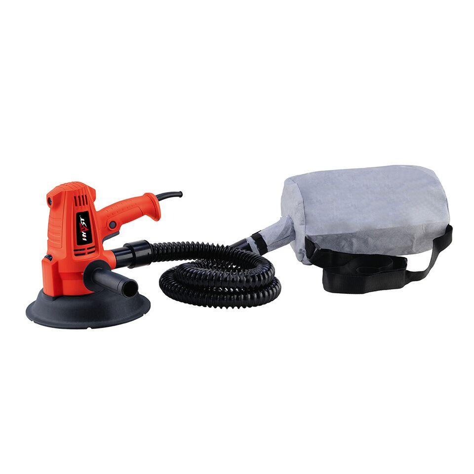 Шлифовальная машинка 200V/50Hz c мешком для пыли (KS-700D-3)