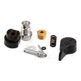 Кран сброса давления для SPT670 (K90670169)