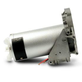 Мотор на окрасочный агрегат SPT 490 (K9049054)