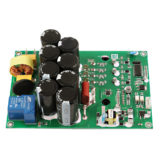 Плата для SPT1090PR (YL1090CB)