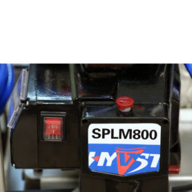 Разметочная машина для краски HYVST SPLM 800