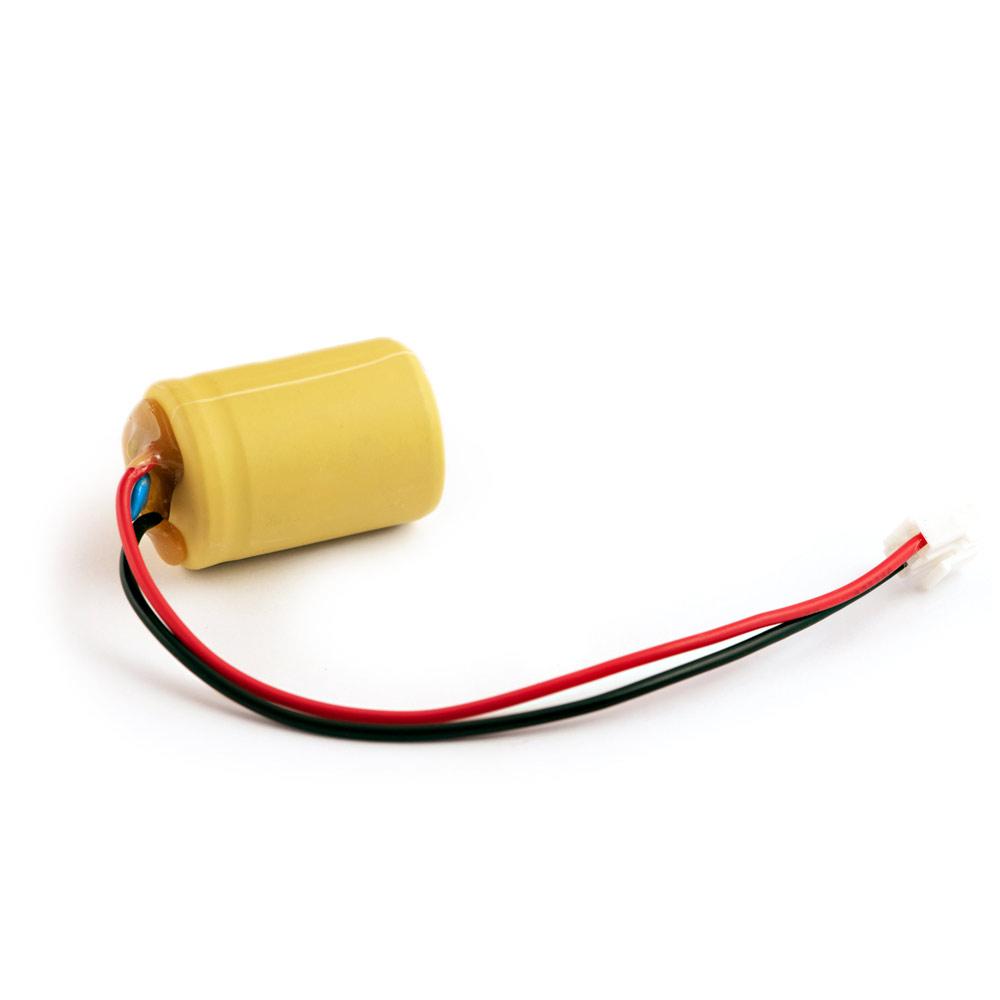 Конденсатор для аппарата HYVST SPT670 (K9067014)