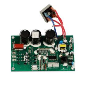 Плата на окрасочный аппарат HYVST SPT690 (K90690CB)