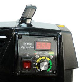 Аппарат безвоздушной окраски SPT 650