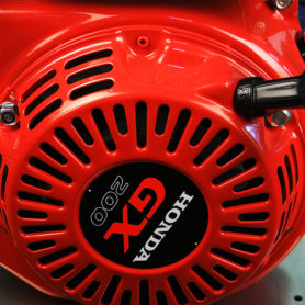 SPT7900 - окрасочный агрегат безвоздушной покраски