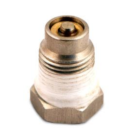 Клапан датчика давления для SPT 390 (K9039050)
