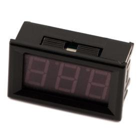 Табло давления электронное для SPT650 (TT90650381)