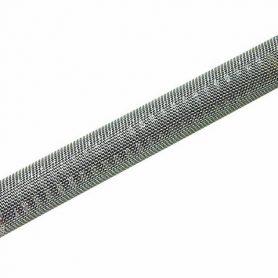 Фильтр синий на краскопульт HYVST SPT 440